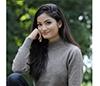 Ashmita Shahi