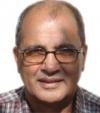 Bhairab Raj Kaini