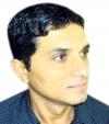 Bhim Nath Regmi