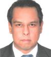 Bimal Pratap Shah