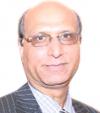 Binod Atreya