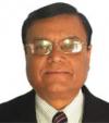 Binod Kumar Bhattarai