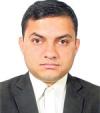 Biplob Acharya