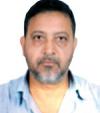 Birbhadra Acharya