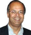 Birendra Bahadur Basnet