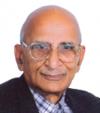 Birendra P Mishra