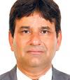 Bishal Bhattarai