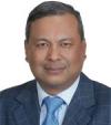 Chandra Bahadur Shrestha