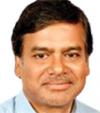Charan Prasai