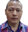 Chura Bahadur Thapa