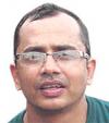 Devendra Gautam