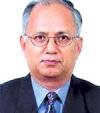 Devendra Nath Gongal