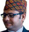 Dipendra Adhikari