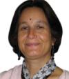 Dr Aruna Uprety
