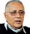 Dr Shekhar Koirala