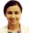 Dr Shreyashi Aryal