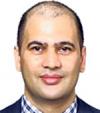 Dr Yadav Prasad Joshi