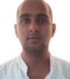 Dwaipayan Regmi