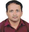 Ek Raj Sigdel