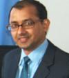 GP Acharya