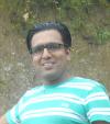 Ganesh Paudel