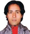 Gaurav Bhattarai