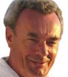Giles Merritt