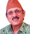 Gopal Thapa