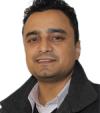 Gunjan Upadhyay