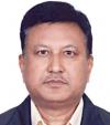 Hari Prasad Shrestha