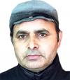 Ishwari Prasad Banjade
