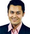 Jayash Paudel