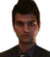 Kaushal Ghimire