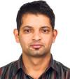 Keshab Sharma