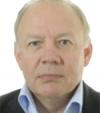Kjell Tormod Pettersen
