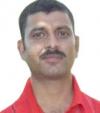 Krishna R Bajgain