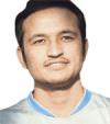 Kumar Paudel