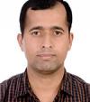 Laxmi Prasad Ojha