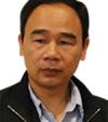 Lu Guang Sheng