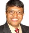 Madhu Raman Acharya