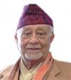 Madhukar SJB Rana