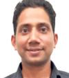 Mahesh Kumar Dev