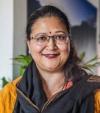 Mandira Singh Shrestha