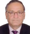 Mazhar Javed