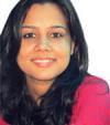 Meena Bhatta