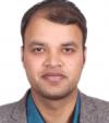 Mukesh Adhikari