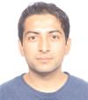 Mukesh Khanal
