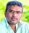 Mukesh Baral