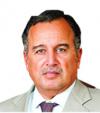 Nabil Fahmy