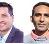 Narayan Adhikari/Suresh Chand